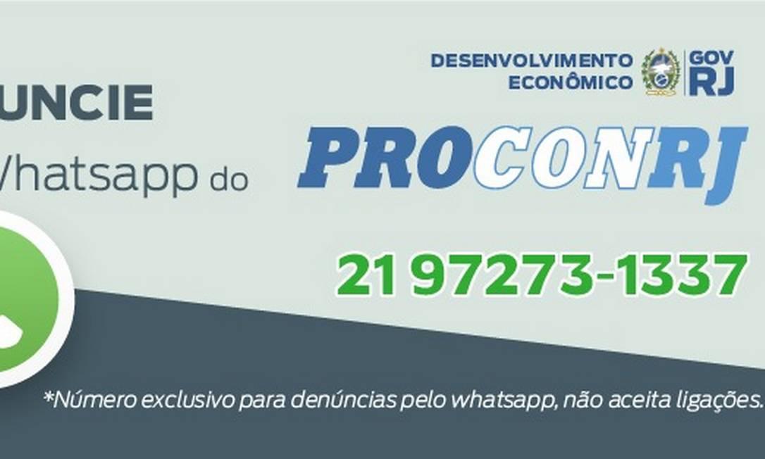 . Foto: Divulgação