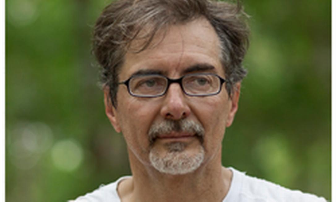 Paulo Moutinho, cientista sênior do Ipam Foto: Divulgação/Ipam