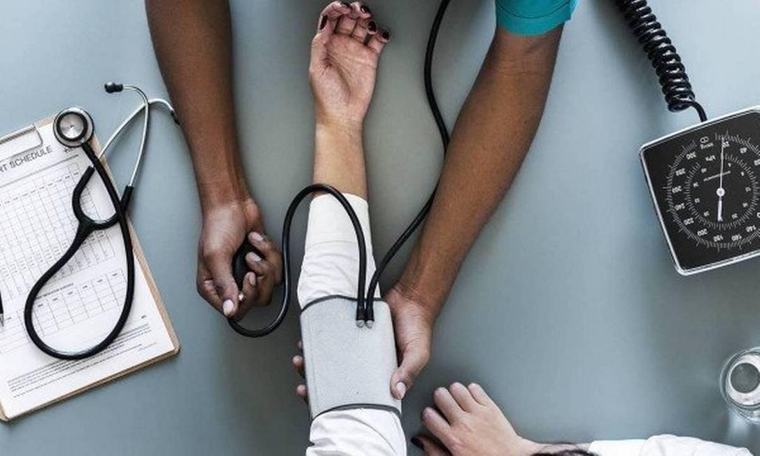 Entidades representativas de operadoras orientam planos de saúde a não aplicarem reajuste por 90 dias Foto: Pixabay