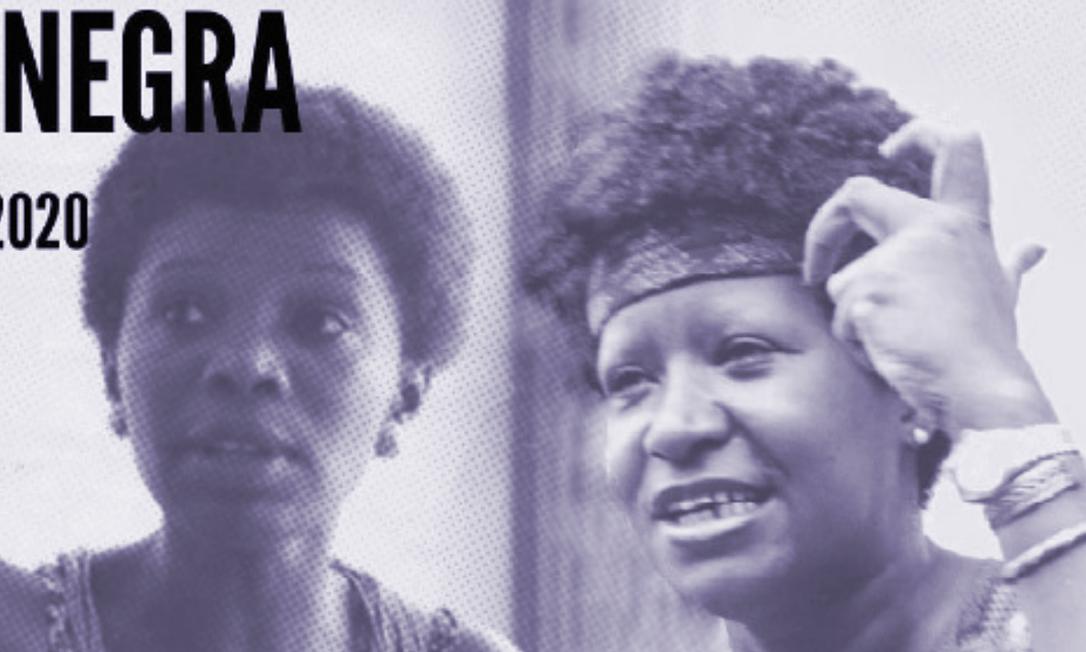 As historiadoras Ana Flávia Magalhães Pinto e Mariléa de Almeida defendem que o processo da abolição não pode ser reduzido à assinatura da Lei Áurea e à figura da Princesa Isabel nem ao resultado da ação isolada de abolicionistas dos centros urbanos Foto: Reprodução