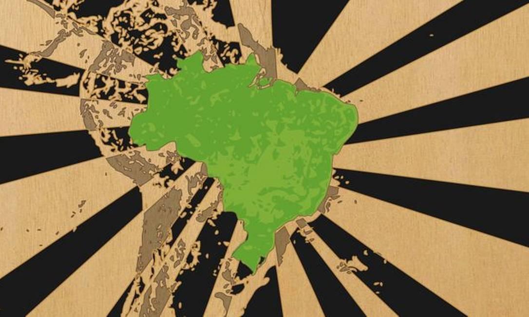 Estudo aponta que país tem mais de 3 milhões de casos da doença, 11 vezes mais do que os números oficiais, mas o que motiva tamanha discrepância nos dados? Foto: BBC News Brasil
