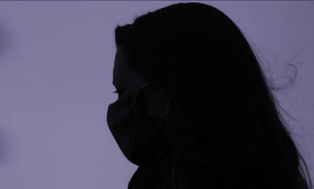 Um número crescente de proprietários de imóveis está pedindo sexo em troca de um teto aos inquilinos, aproveitando o isolamento social necessário para combater o novo coronavírus e a crise econômica gerada pela pandemia de Covid-19 Foto: Reuters