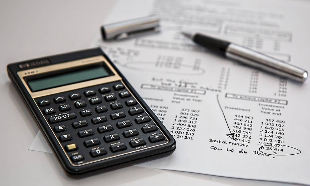 Bancos alegam que falta flexibilidade do governo federal para que o recurso chegue na ponta Foto: Pixabay