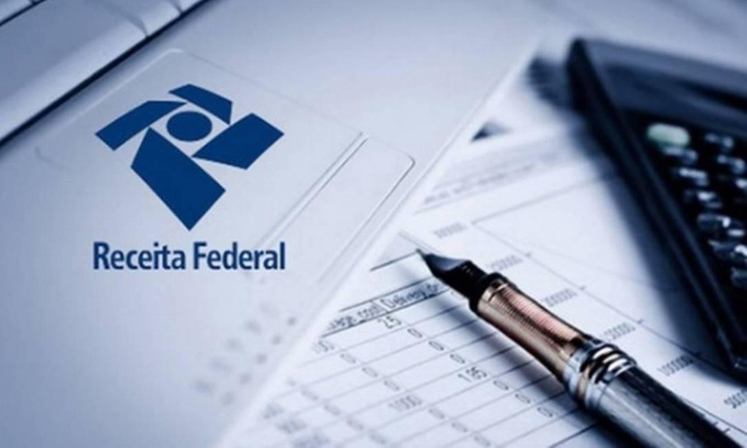 Imposto de Renda: aumento de isenção está em estudo pelo governo Foto: Reprodução