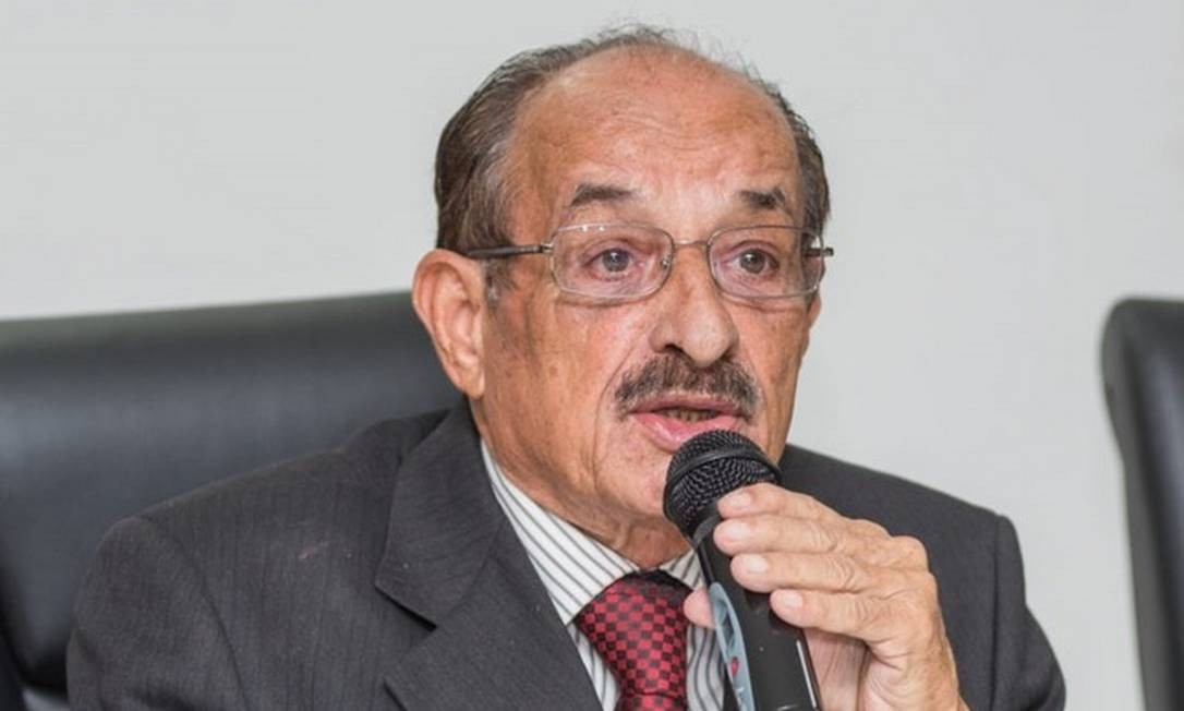 Prefeito de Itabuna, na Bahia, diz que declaração polêmica foi ...