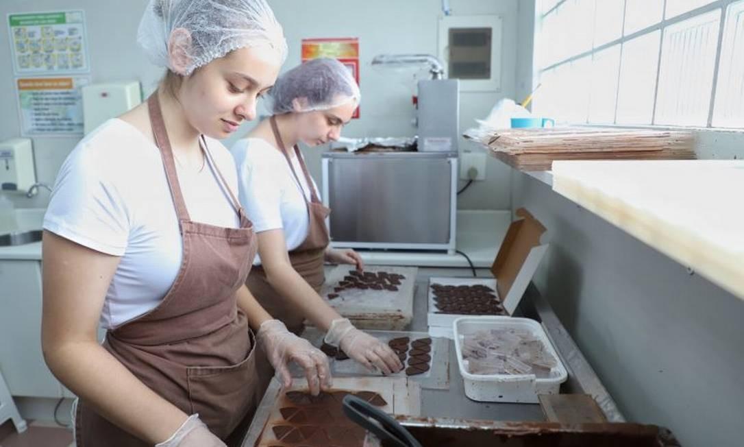 Câmara aprova MP que ajuda a salvar micro e pequenas empresas Foto: Divulgação CNC