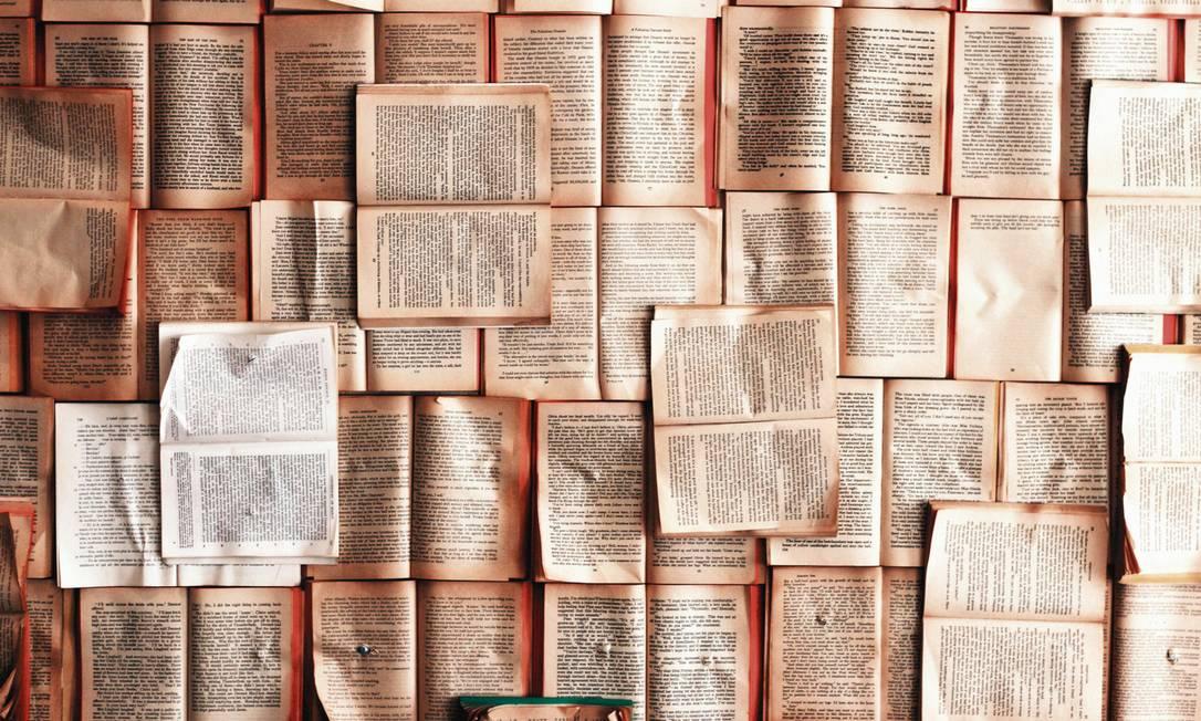 Reforma tributária apresentada pelo governo concede imunidade fiscal a igrejas e partidos políticos, mas não à indústria do livro Foto: Free-Photos / Pixabay