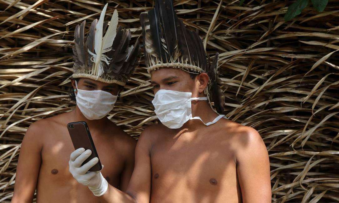 RICARDO OLIVEIRA / AFP