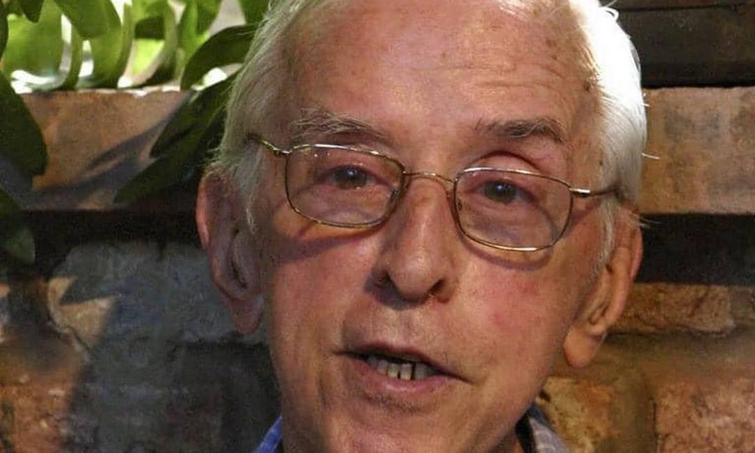 Bispo emérito dom Pedro Casaldáliga morre aos 92 anos - Jornal O Globo