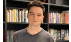 Influente. Felipe Neto tem mais de 39,5 milhões de seguidores no YouTube Foto: Divulgação