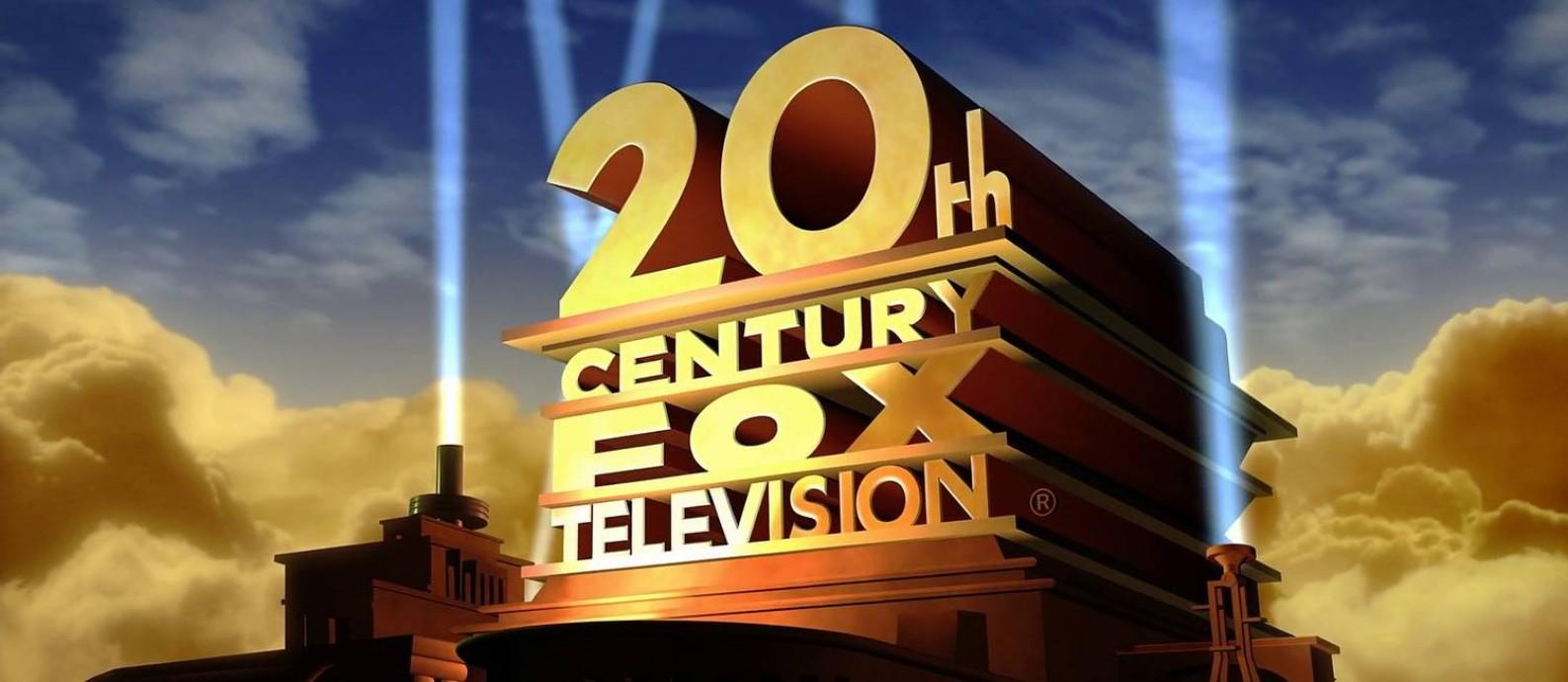 O estúdio de TV 20th Century Fox Television será chamado apenas como 20th Television Foto: Reprodução