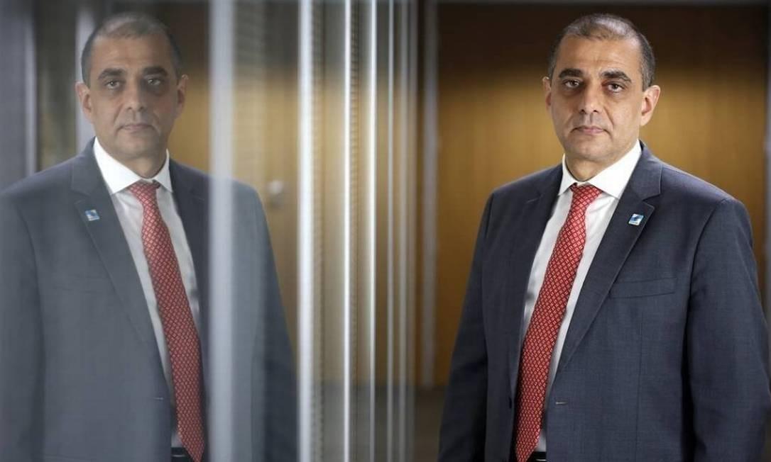 Delação de Edmar: ex-secretário de Witzel gravou conversas com ...