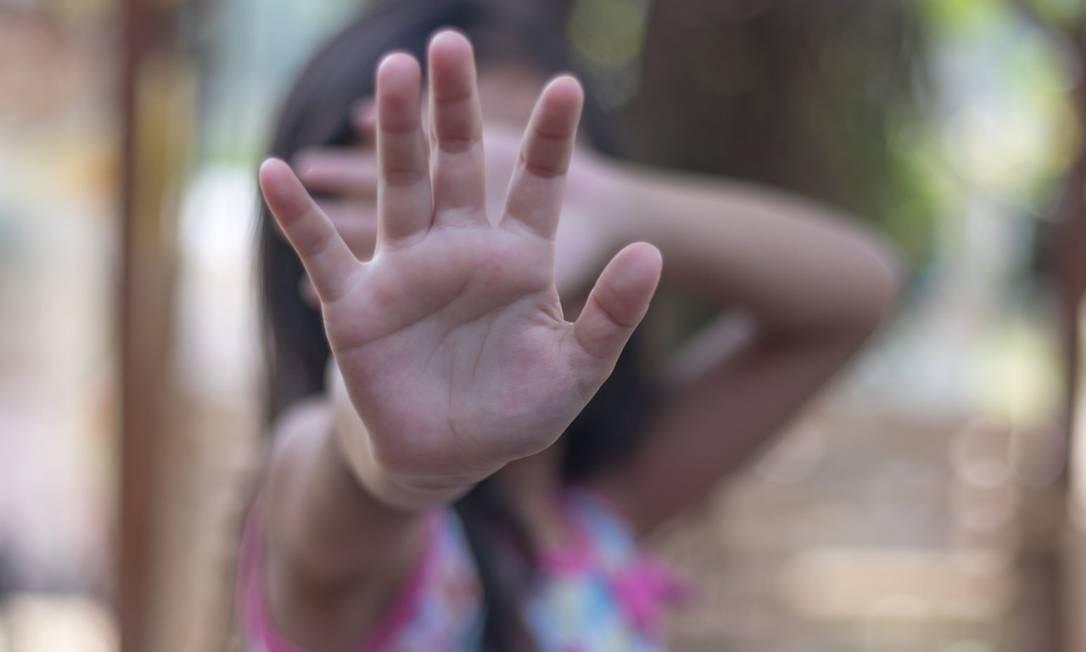 Menina de 10 anos precisou sair do ES para fazer aborto - Jornal O ...