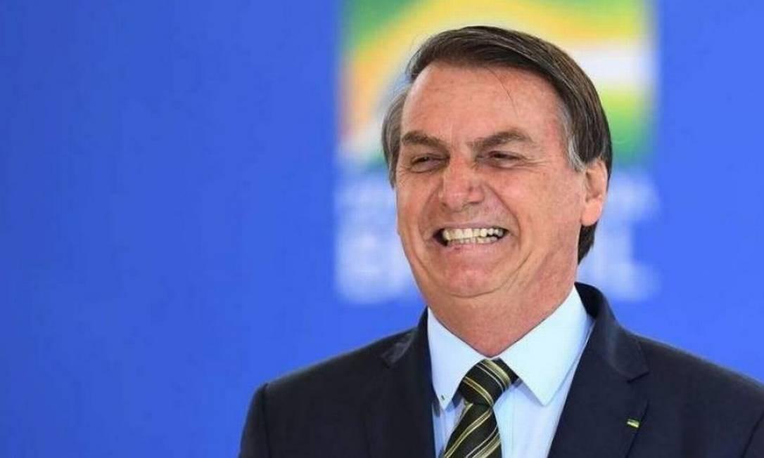 Bolsonaro é mais popular no Norte e no Centro-Oeste; veja cada região -  Época