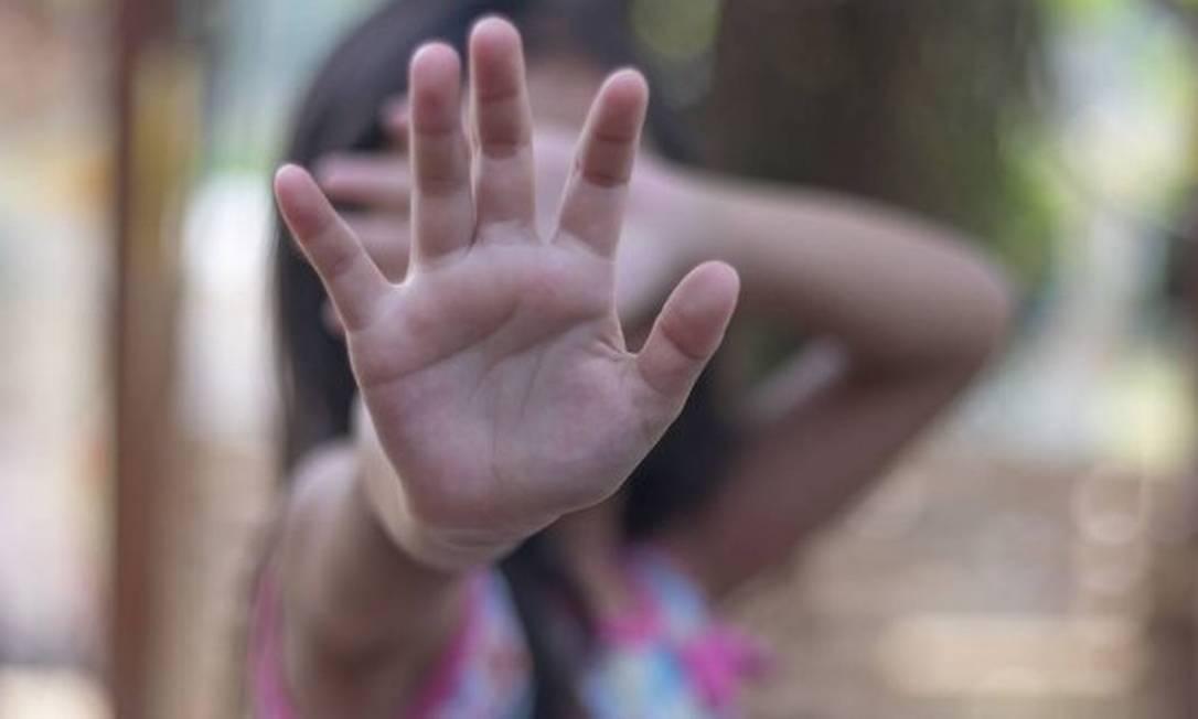 Caso do Espírito Santo mobilizou ativistas e motivou abaixo-assinado pela autorização do aborto Foto: Shutterstock