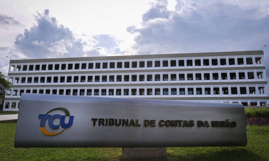 TCU encontrou fraudes no pagamento para mães chefes de família Foto: André Coelho / Agência O Globo