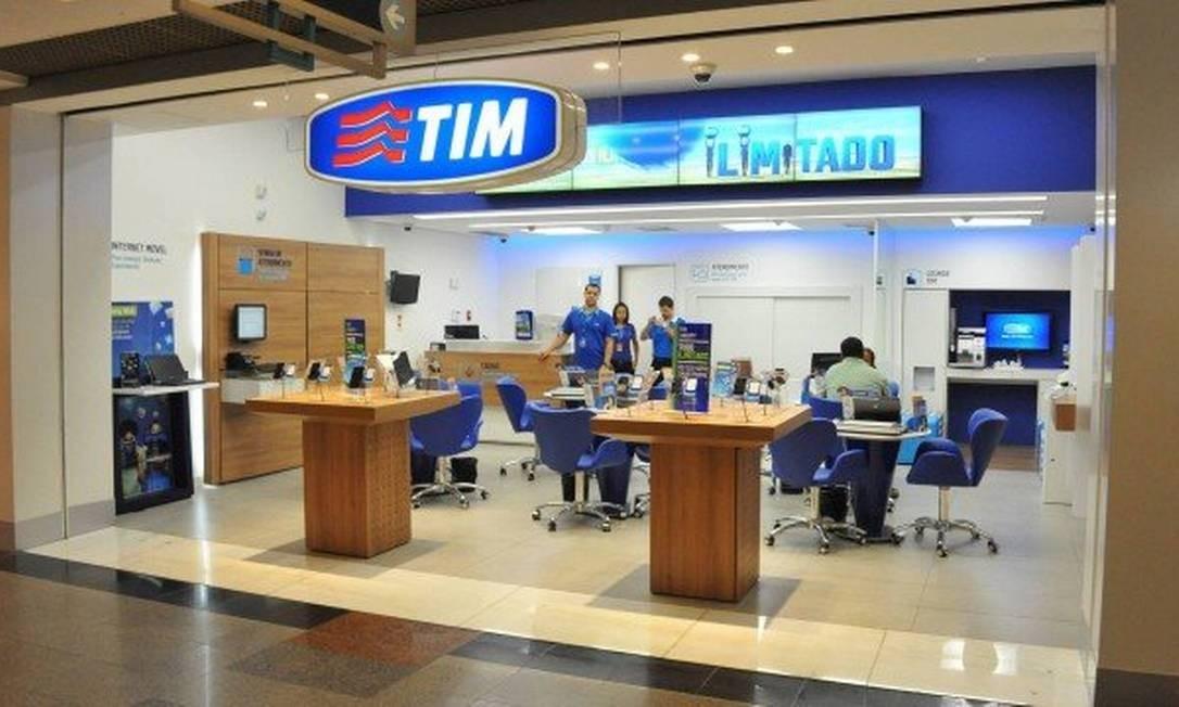 O acompanhamento do TAC será feito pela fiscalização a partir deste mês Foto: Darlei Marinho
