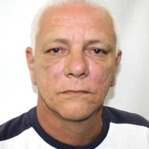 Wallace de Almeida Pires, o Robocop, era apontado como sócio e de Girão e foi morto em 2019 Foto: Reprodução