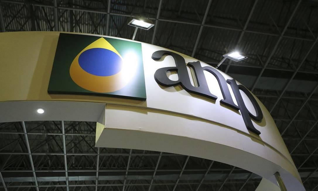 Setor de petróleo e gás quer sugerir nomes técnicos para vagas abertas na ANP a fim de evitar indicações políticas Foto: Saulo Cruz/MME