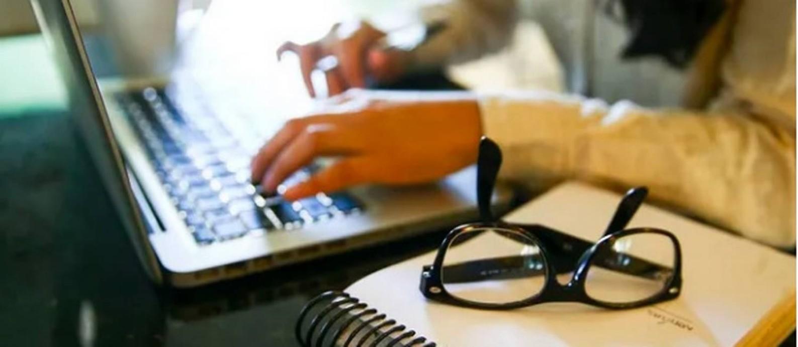 Trabalhar fora de casa tem um custo Foto: Reprodução