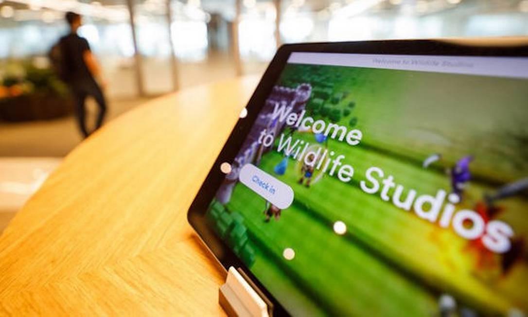 Fundado em 2011 como Top Free Games, o Wildlife Studios é a maior desenvolvedora nacional de games. Com foco em dispositivos móveis, a empresa tem títulos de sucesso, com milhões de jogadores. Em rodada de investimento em agosto do ano passado, foi avaliada em US$ 3 bilhões. Foto: Divulgação