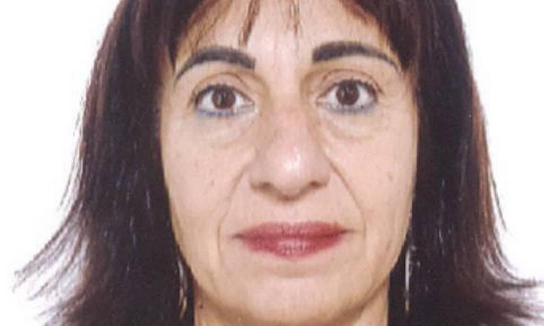 """Relatório da CGE aponta que Márcia Regina da Silva de Mesquita não """"atende aos requisitos"""" para o cargo Foto: Divulgação"""