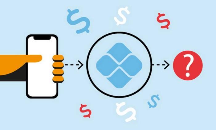 Pix é um meio de pagamentos que permitirá transferências e pagamentos instantâneos 24 horas por dia e sete dias por semana Foto: Arte O Globo