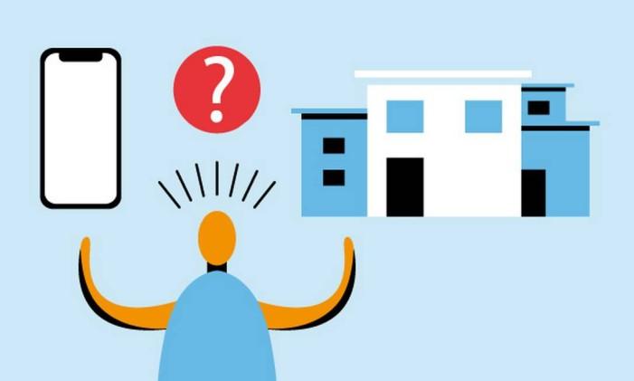 Pessoas físicas e jurídicas, microempreendedores individuais (MEIs) e profissionais liberais podem usar o Pix Foto: Arte O Globo
