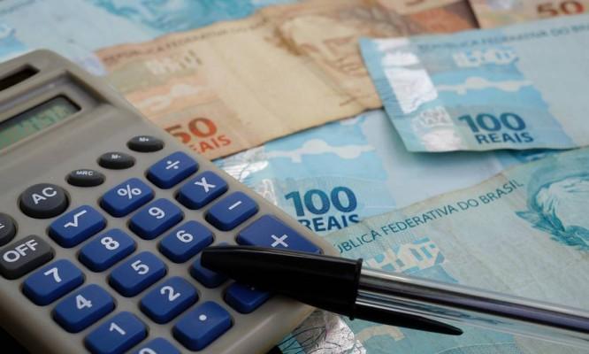 CNC avança na análise das propostas de reforma tributária Foto: Divulgação CNC