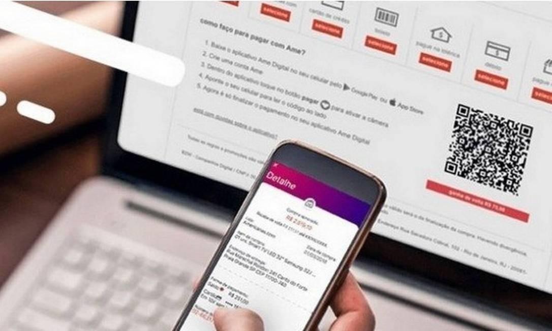 Juiza de São Paulo aplicou o Código de Defesa do Consumidor Foto: Arquivo