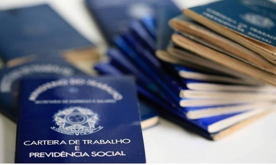 Homem devia 7 milhões, quantia é referente a umempréstimodado para uma empresa que faliu Foto: Roberto Moreyra / Agência O Globo