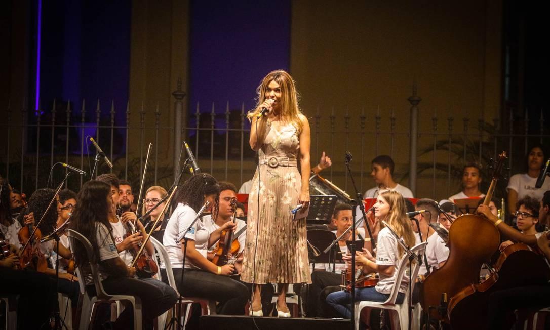 De Origem Humilde Pianista Usa A Música Para Promover Transformação Social Jornal O Globo