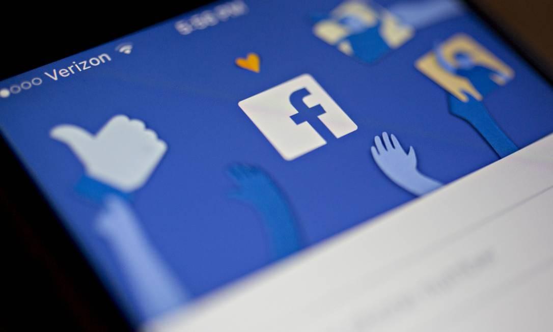 Comitê de Supervisão irá analisar casos polêmicos de remoção de conteúdo no Facebook e no Instagram Foto: Andrew Harrer / Bloomberg