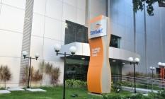Mediotec contempla a formação no Ensino Médio com habilitação em Técnico em Informática Foto: Divulgação/Senac