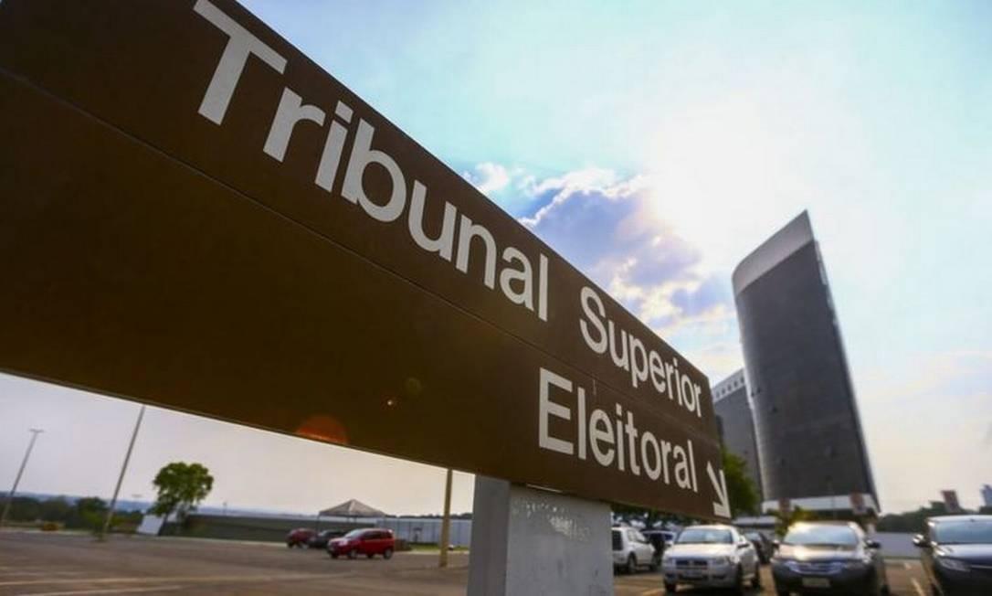 Quociente eleitoral determina quais candidatos conquistarão assentos na Câmara Foto: Agência Brasil