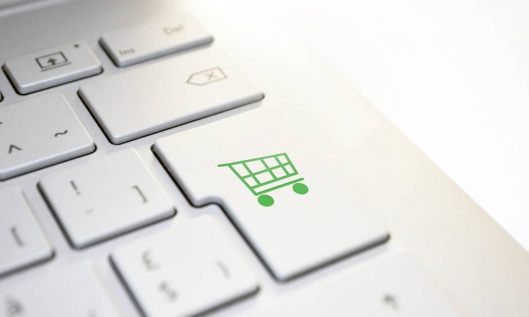 Procon-RJ diz que preço diferente do anunciado na hora de fechar compra é o problema mais frequente Foto: Pixabay