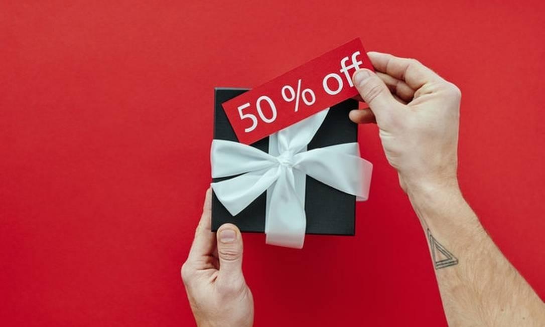 Consumidor deve evitar compras por impulso Foto: Pexels