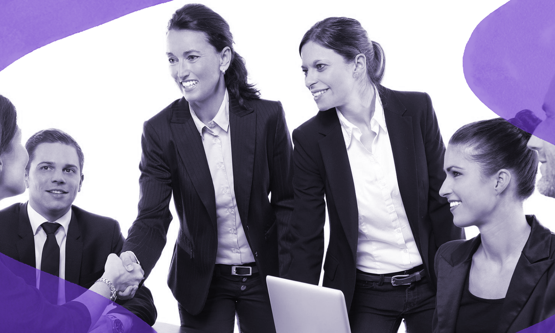 Brasil é o número 38 em ranking de cem países que mais oferecem oportunidades para mulheres realizado por banco internacional Foto: Pixabay