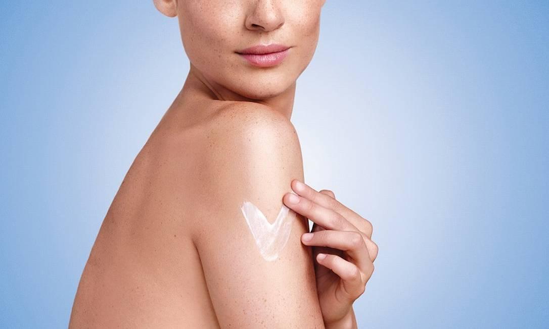 Desenvolvida por dermatologistas, CeraVe tem Tecnologia MVE que permite a liberação gradativa de ativos ao longo do dia, garantindo hidratação por 24h. Foto: Divulgação/CeraVe