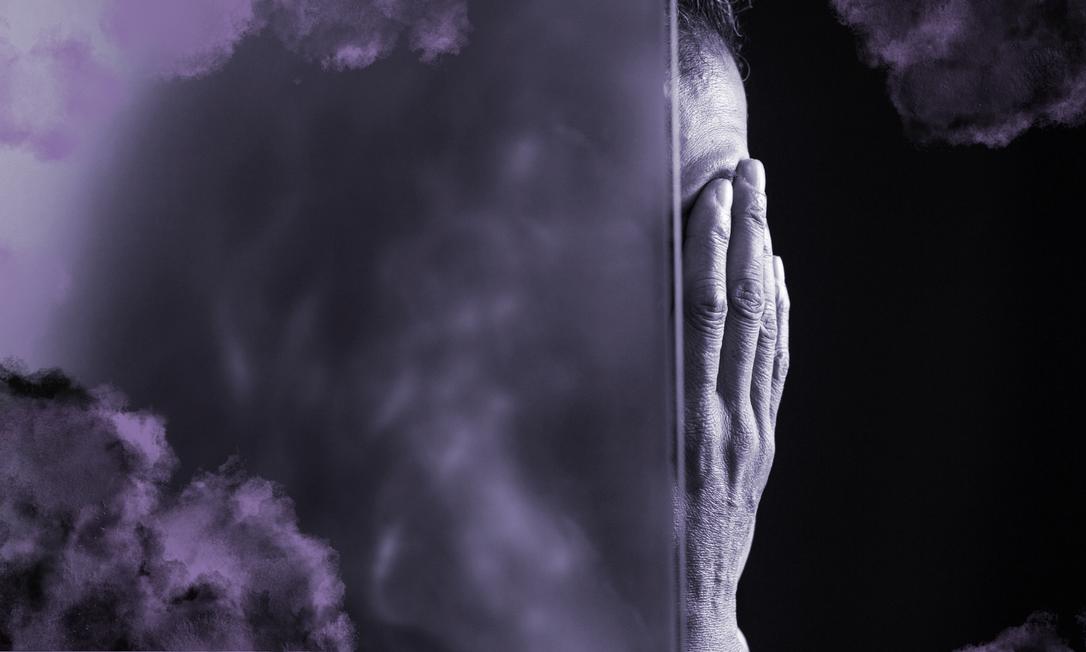 Afastamento do lar, probição de aproximação e de contato, encaminhamento da vítima para abrigo e até suspensão de porte de armas do agressor estão entre as medidas protetivas de urgência determinadas pela Lei Maria da Penha Foto: Ana Branco/Agência O Globo