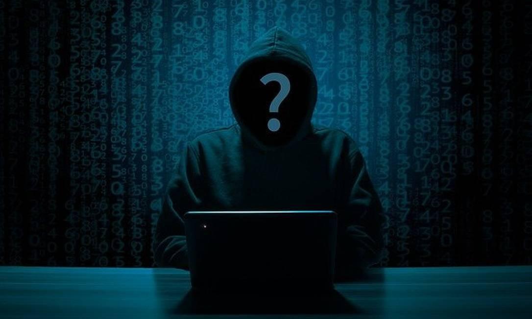 Empresa de cibersegurança comprovou que os dados roubados eram verdadeiros Foto: Pixabay