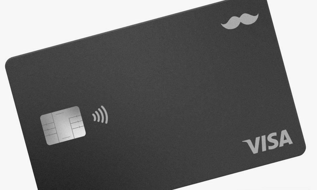 O Rappi lança em março seu cartão de crédito com cashback de até 5% em compras no aplicativo Foto: Divulgação