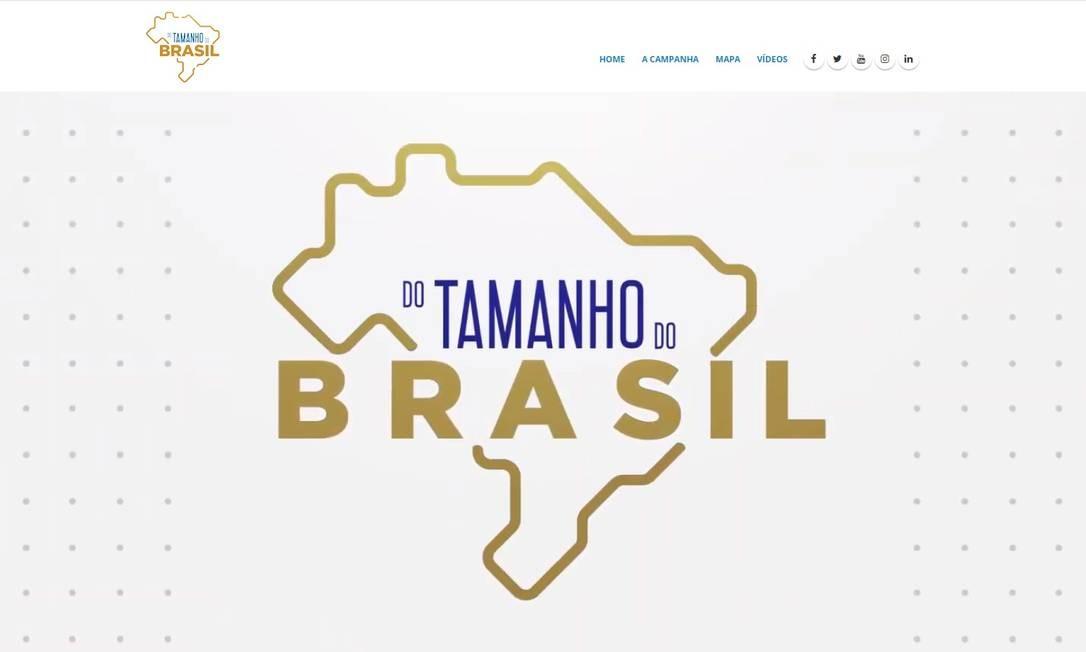 Graças ao Sistema Comércio, milhares de brasileiros viram suas perspectivas de carreira e de vida completamente transformadas. Foto: Divulgação / CNC