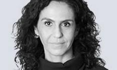 Malu Gaspar é jornalista e colunista do GLOBO Foto: Arquivo