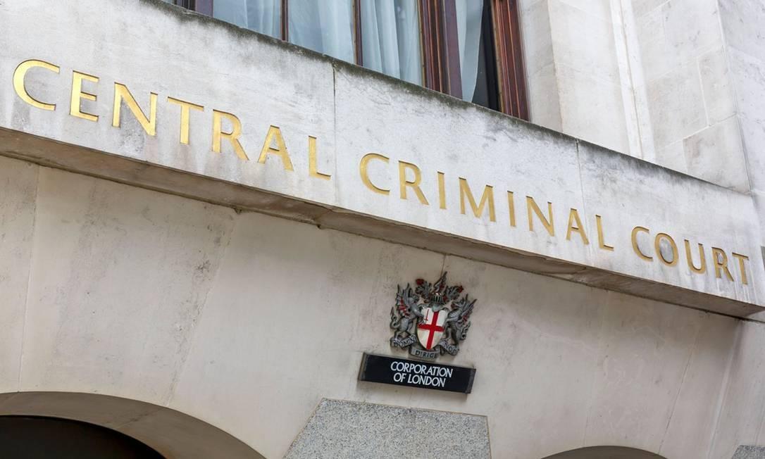 Justiça inglesa condenou adolescente que liderava célula neonazista Foto: Reprodução