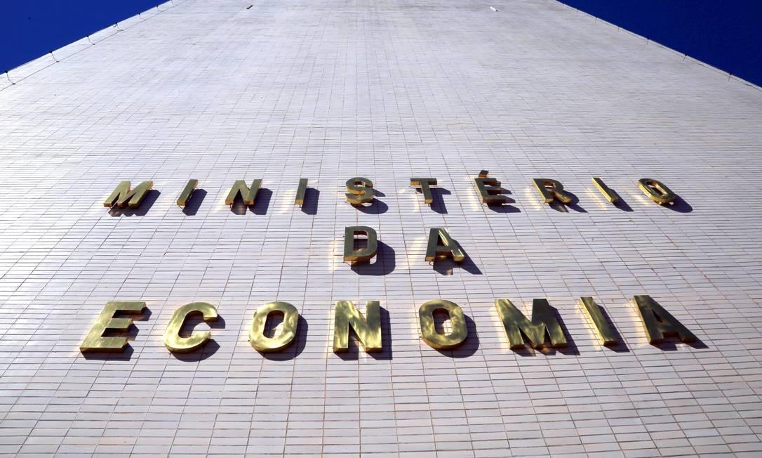 Dívidas vencidas entre março e dezembro de 2020 poderão ser negociadas Foto: Edu Andrade / Agência O Globo