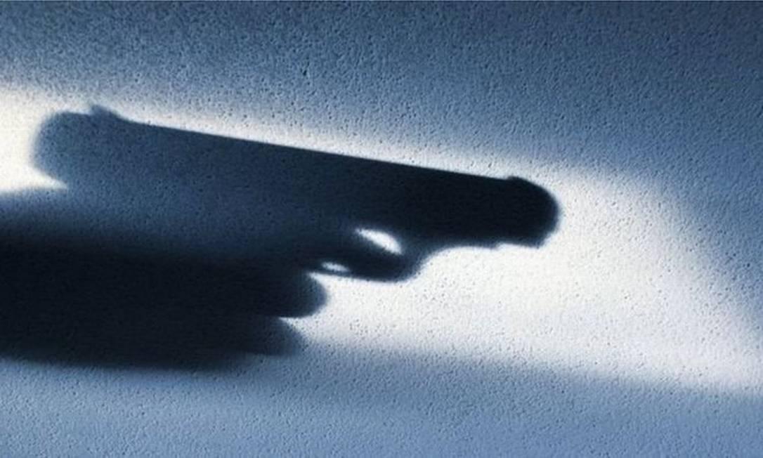 Governo Bolsonaro tem facilitado o acesso a armamentos e munições Foto: Getty Images