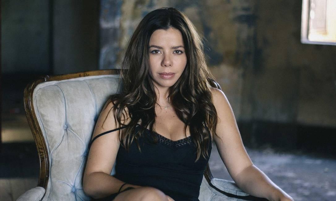 A atriz diz que o guia pode ser útil também para quem não segue a carreira artística Foto: Divulgação/Reel Actor