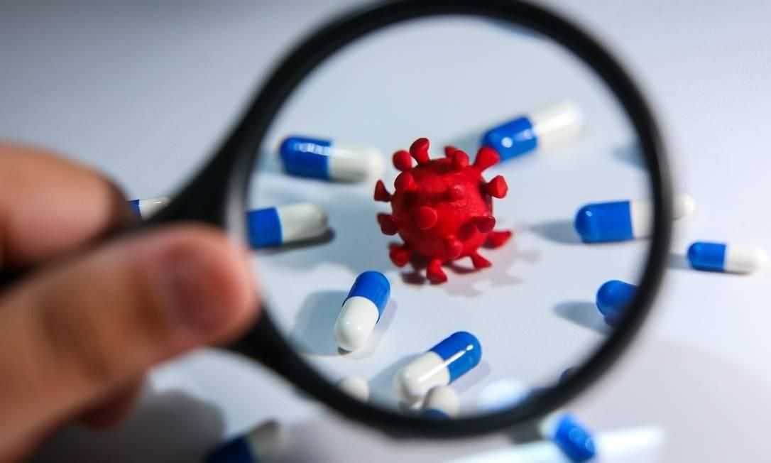 Hicroxicloroquina é recomendada na Anvisa para uso de artrite, lúpus eritematoso, doenças fotossensíveis e malária
