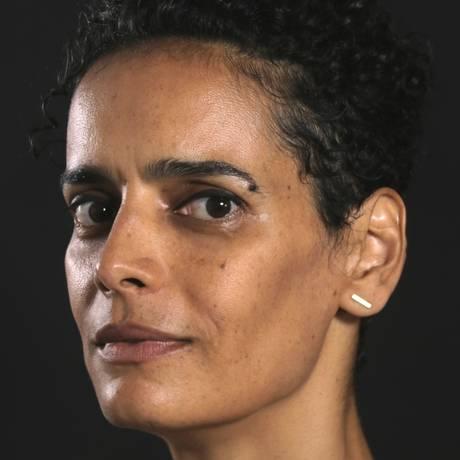 Arquiteta Patti Anahory, que participa do Seminário 'Imersões' Foto: Divulgação